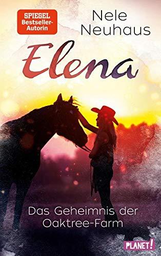 elena-ein-leben-fr-pferde-4-das-geheimnis-der-oaktree-farm