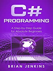 If you are going to become a serious programmer, you really should get proficient in C# and if you don't know C#, you are not a real web developer. You do n't need an expensive textbook to start coding with C#.This Guide is the best one for b...