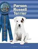 Parson Russel Terrier, Muriel P. Lee, 159378922X