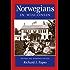 Norwegians in Wisconsin (People of Wisconsin)