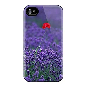 [Ffq6617dKJH] - New The Lone Poppy Protective Samsung Galaxy Note2 N7100/N7102 Classic Hardshell Cases