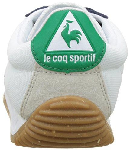 Gum Le Speckel Mixte Quartz Sportif Basses Adulte Coq wIqIf1