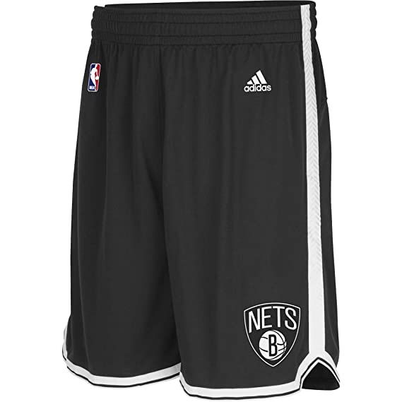 a basso prezzo cb5ce cc551 Adidas, Pantaloncini da basket Uomo Chicago Bulls
