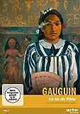 Gauguin - Ich bin ein Wilder