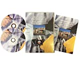 TechneTrain GET THE POINT Personal Protective Equipment PPE Employee Safety Training Program DVD (HEALTHCARE)
