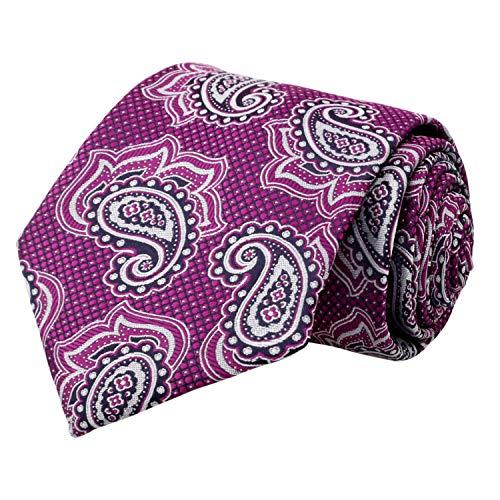 Lot Boutons Manchette De Alizeal Magenta cravate Pochette Homme 56nwnWqPR