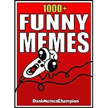Memes: Top 1000+ Best Memes From 2018 - The Funniest DankMemesChampion Memes Volume 1 – Follow Us On Youtube & Instagram!