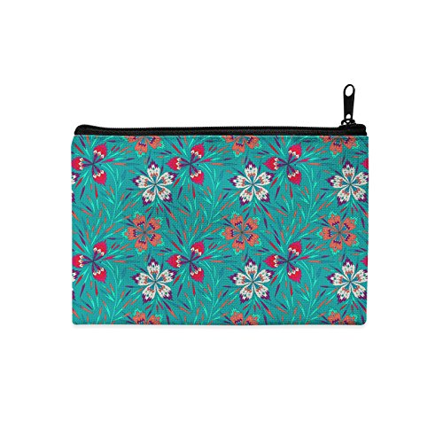 WooHoo Girl - Make Up Bag -Fortune