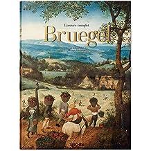 Bruegel. L'oeuvre complet
