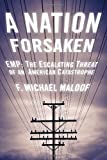download ebook a nation forsaken: emp: the escalating threat of an american catastrophe pdf epub