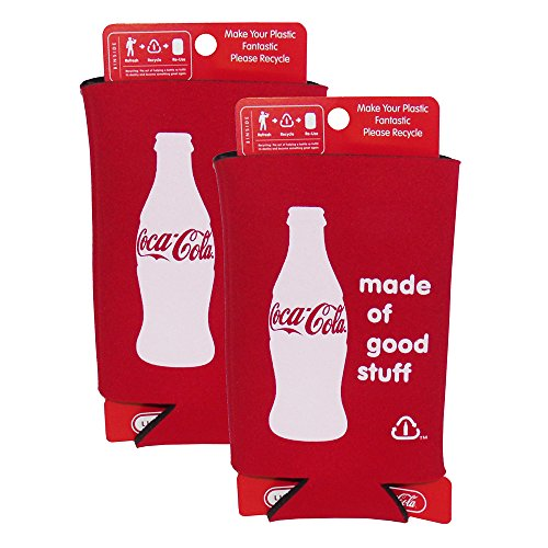 coca cola can cooler - 7