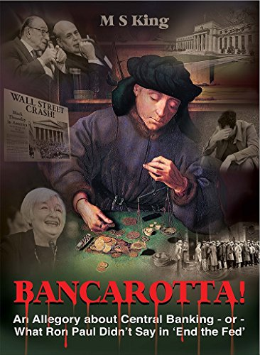 Image result for bancarotta amazon