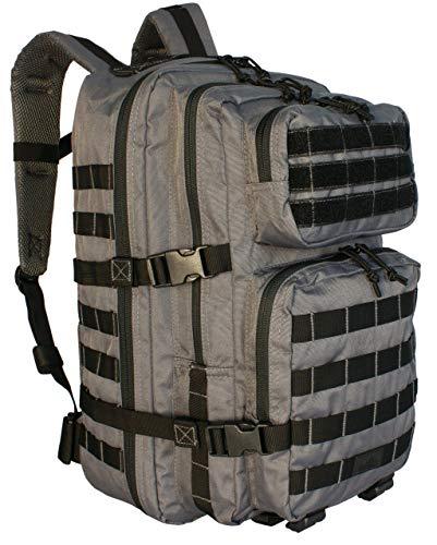 - Red Rock Outdoor Gear - Large Rebel Assault Pack