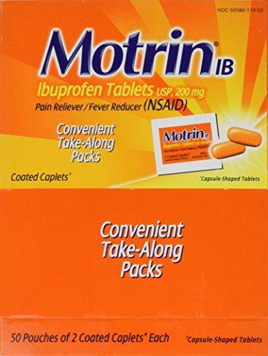motrin-ibuprofen-pain-relief-caplets-dispenser-50-packets-2-pkt