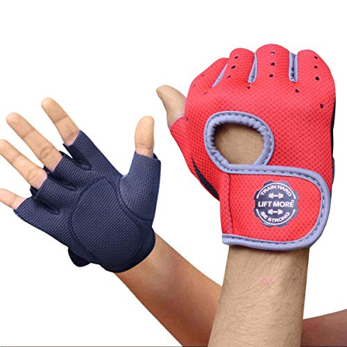 best gloves for gym in India