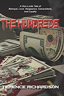 Book Cover: The Hundreds