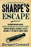 Sharpe's Escape: Richard Sharp