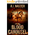 Blood Carousel (The Carnival Series Book 1)