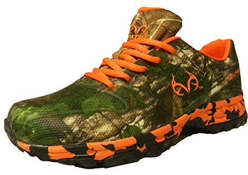 realtree-outfitters-mens-cobra-hiking-shoe11-dm-usbrown-orange