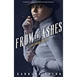 From the Ashes (Ravenwood Mysteries Book 1)