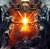 HERESY AND CREED by Ten (2013-08-03)