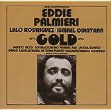 Gold 1973-1976