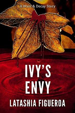 Ivy's Envy