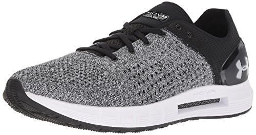 Under Armour Men's HOVR Sonic NC Running Shoe,