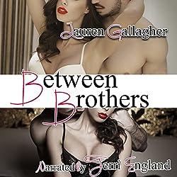 Between Brothers