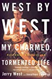 West by West, Jerry West and Jonathan Coleman, 0316196169