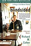 Blindsided, Richard M. Cohen, 0060014105