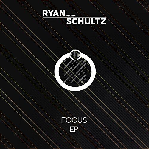 Ryan Schultz - 9