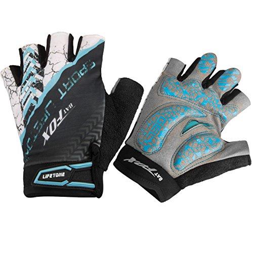 Cheap Bike Gloves - 7