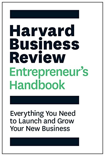 52 Best New Business Books of All Time - BookAuthority