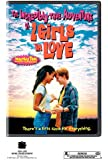Incredibly True Adventure of 2 Girls in Love [Import]