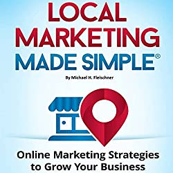 Local Marketing Made Simple