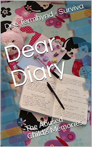 Amazon dear diary the abused childs memories ebook dee dear diary the abused childs memories by termhynd surviva fandeluxe Choice Image