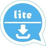 you tube download software - Download App for Facebook Lite
