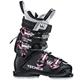 Tecnica Cochise 85 Ski Boot Womens