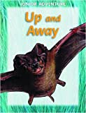 Up and Away, Robert Coupe, 1590841840