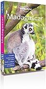 Madagascar - 8ed par Cirendini