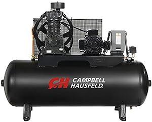 Campbell Hausfeld CE7052 Campbell Hausfeld Air Compressorr