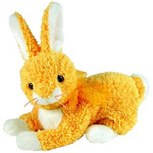 Ty Beanie Babies Buttercream - Bunny (BBOM April 2003) (B000JVNNOU ... c061fb4858d3