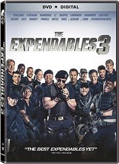 2ff6e2622 Amazon.com: The Expendables: Sylvester Stallone, Jason Statham, Jet ...