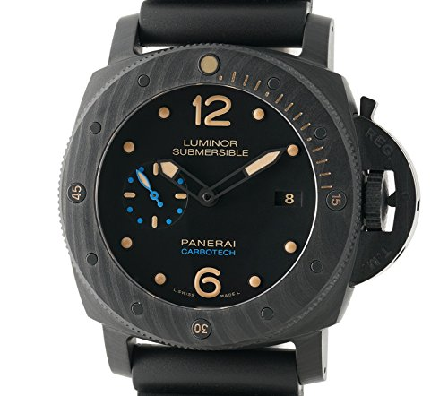 panerai-luminor-automatic-self-wind-mens-watch-pam-616-certified-pre-owned