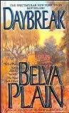Daybreak, Belva Plain, 0613134346