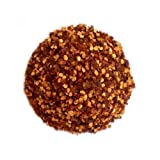 Crushed Red Pepper 80 oz by OliveNation