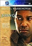 John Q. poster thumbnail