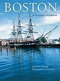 Boston, Jonathan M. Beagle, 1402719779