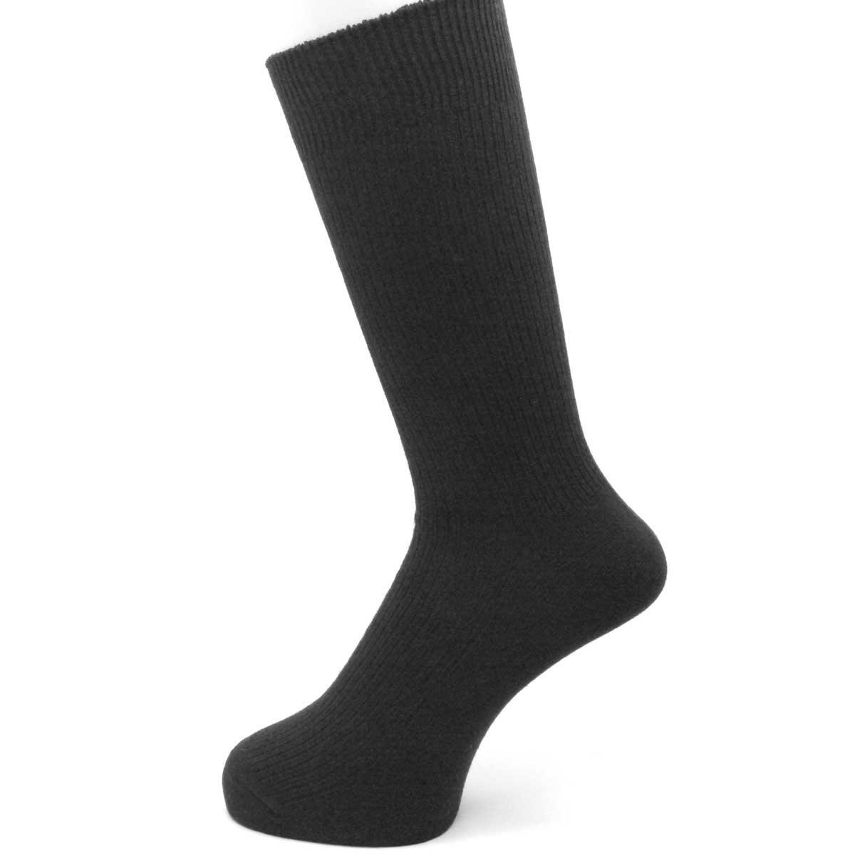男性に最適な靴下